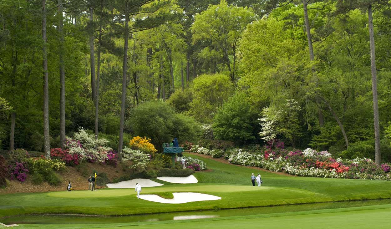 2017 masters preview hart ranch golf course